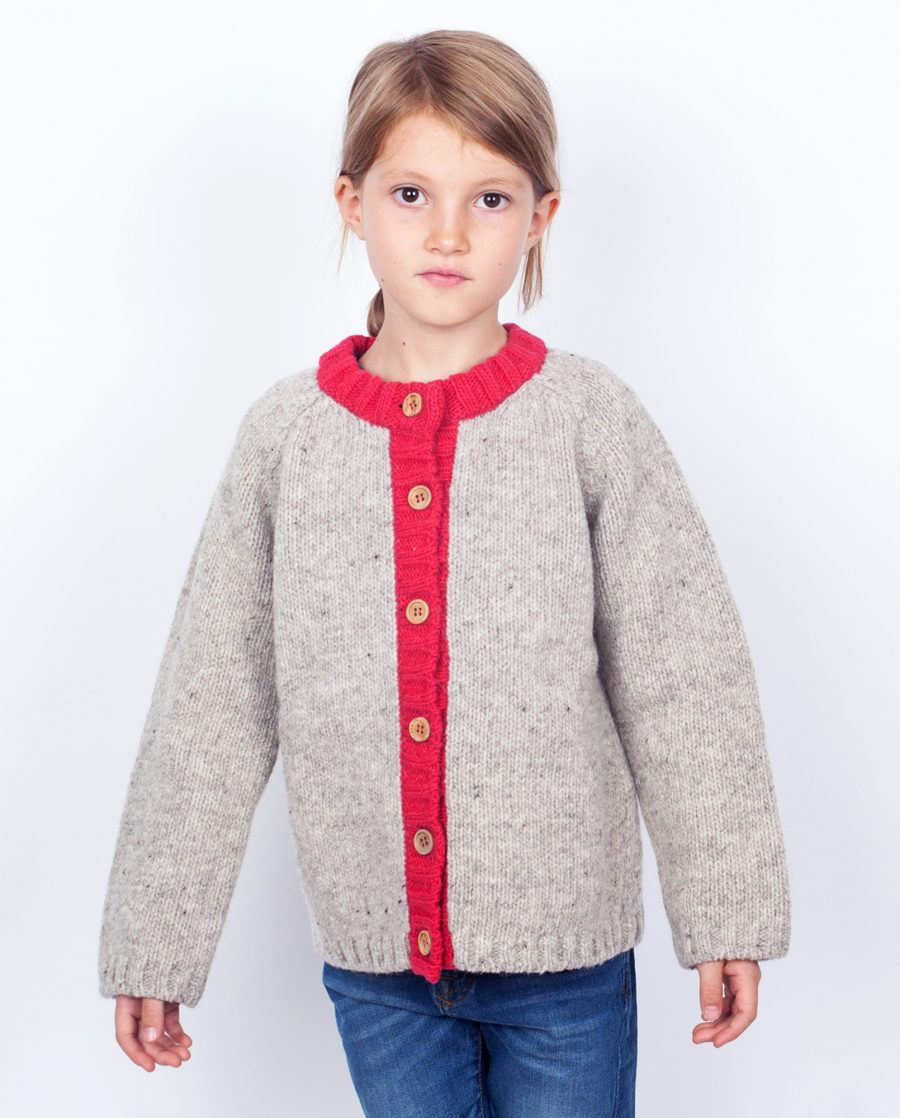 cardigan-no1-red-m1
