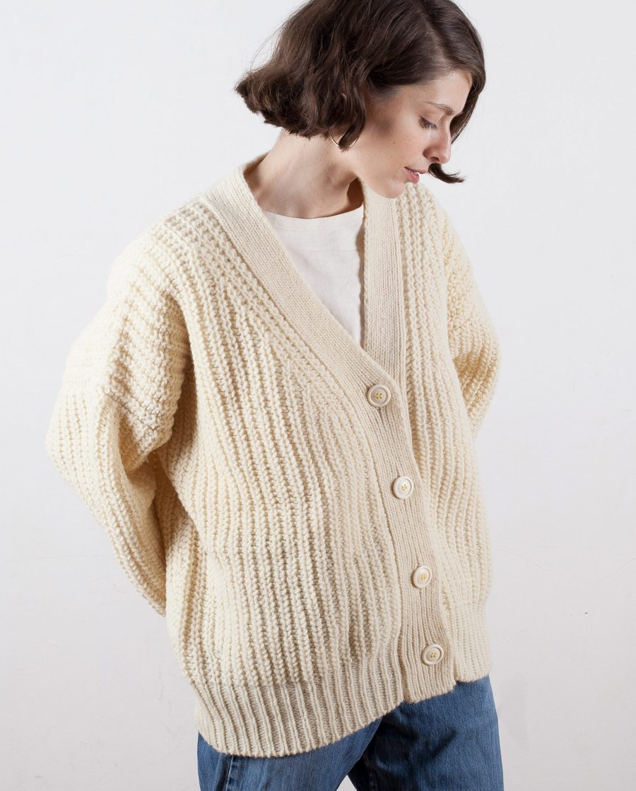 cardigan-woman-no19-natural-m1