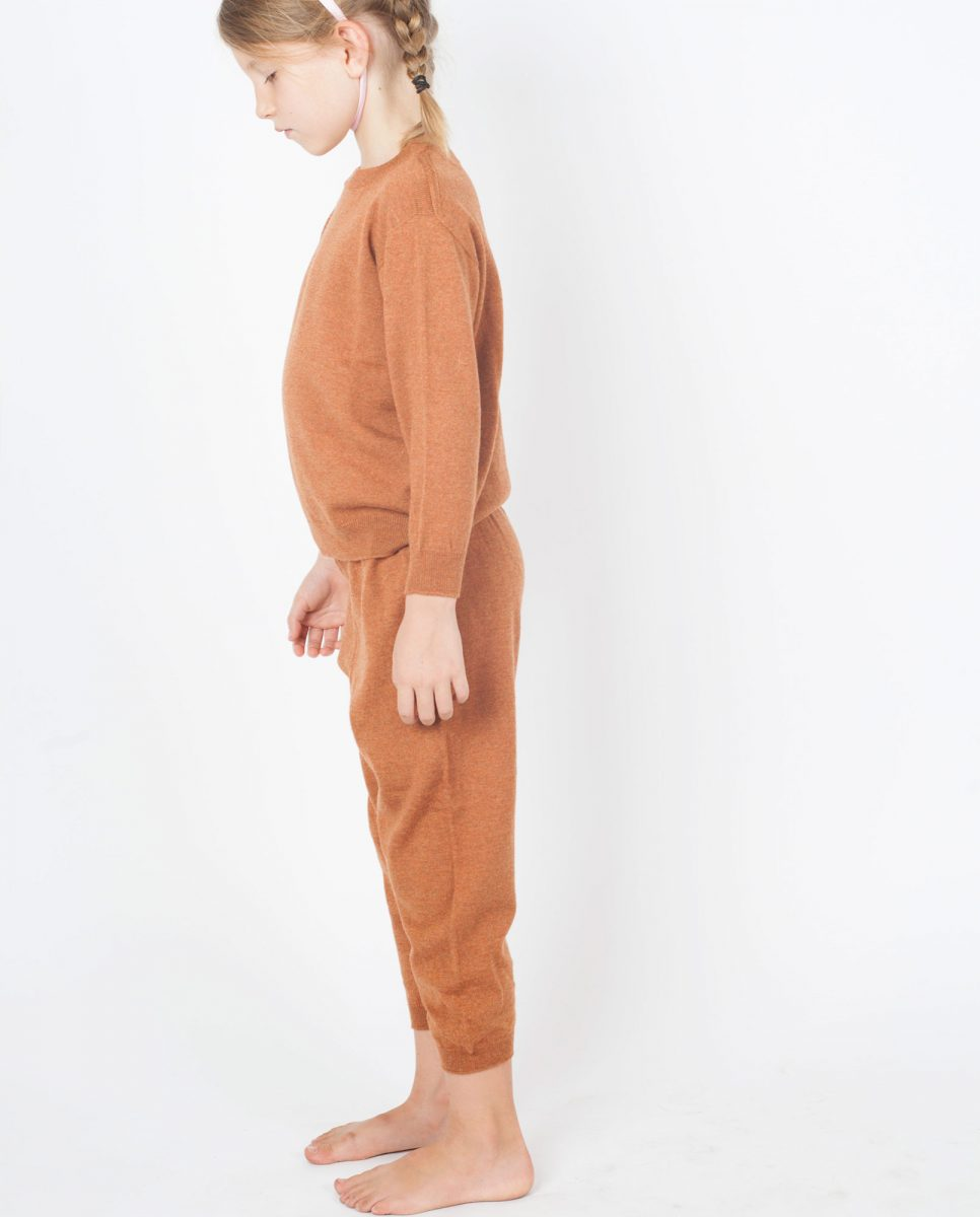 jumper-no26-fall-m2