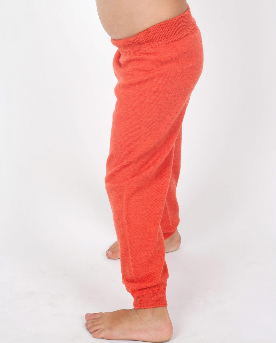trousers-no26-maple-m1