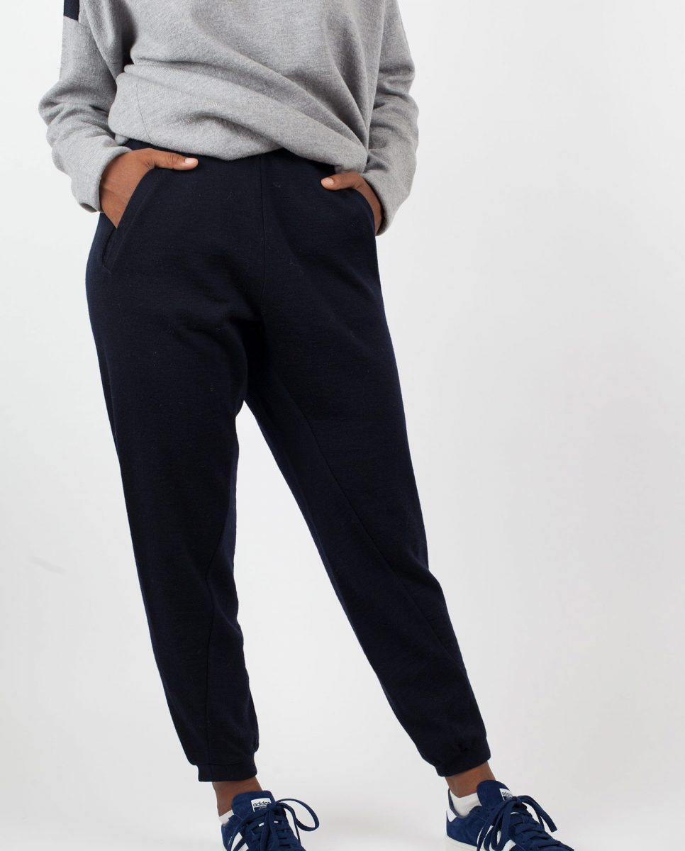 trousers-woman-no26-navy-m3