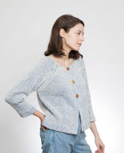cardigan-woman-no2-marine-m3