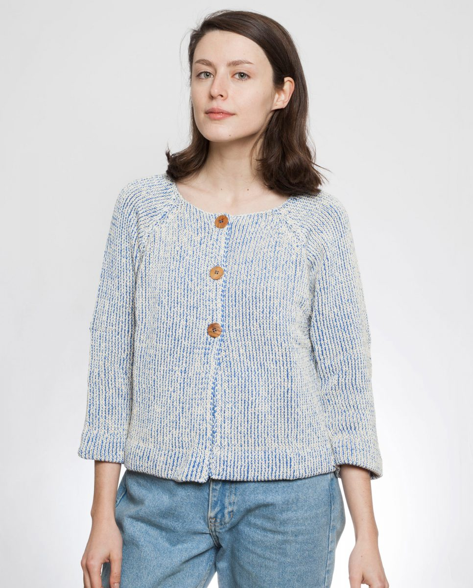 cardigan-woman-no2-marine-m5