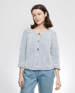 cardigan-woman-no2-marine-m6