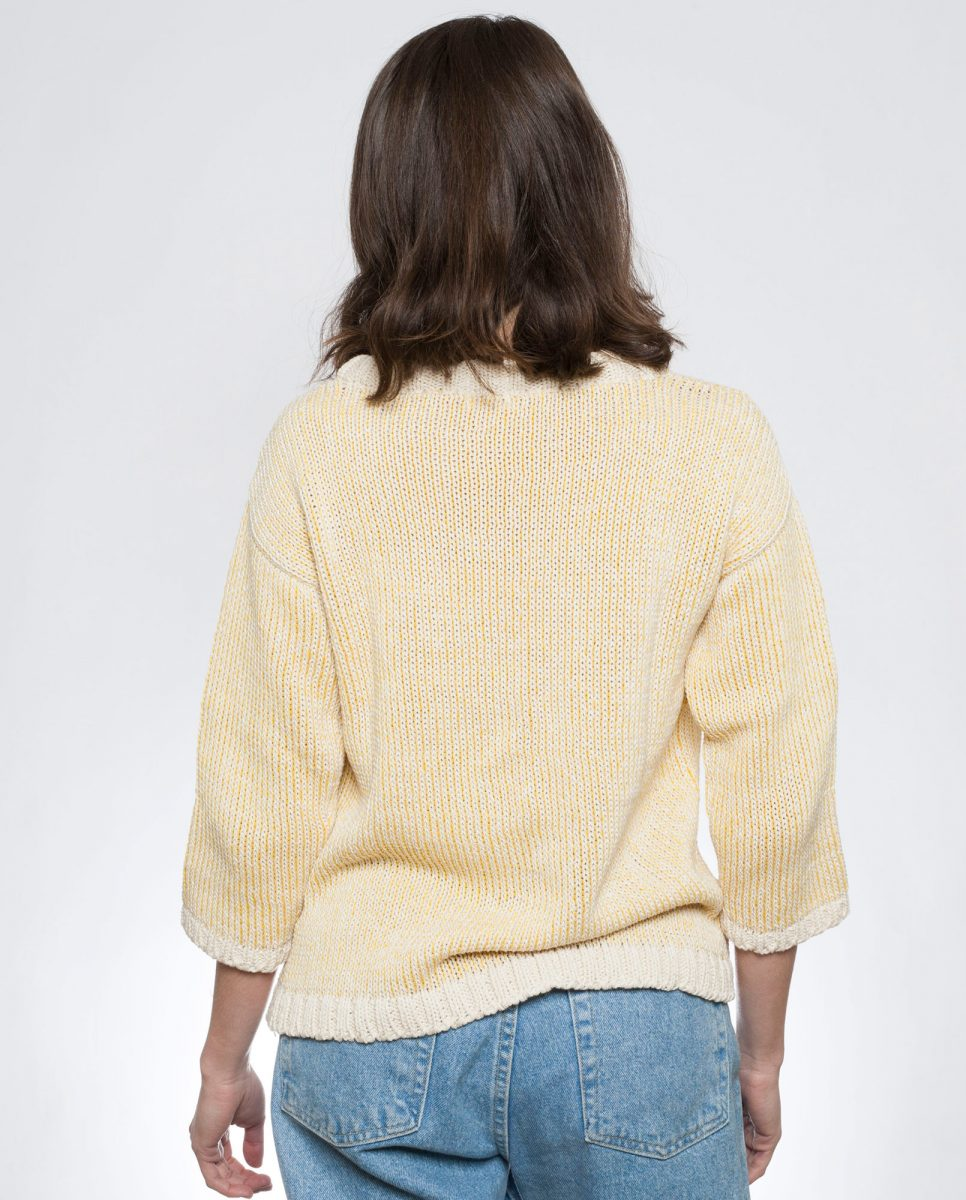 jumper-woman-no1-yellow-m2