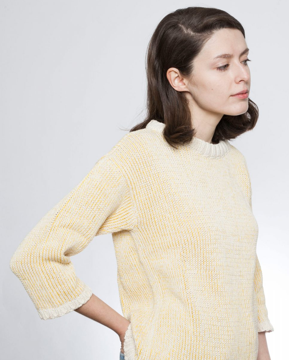 jumper-woman-no1-yellow-m3