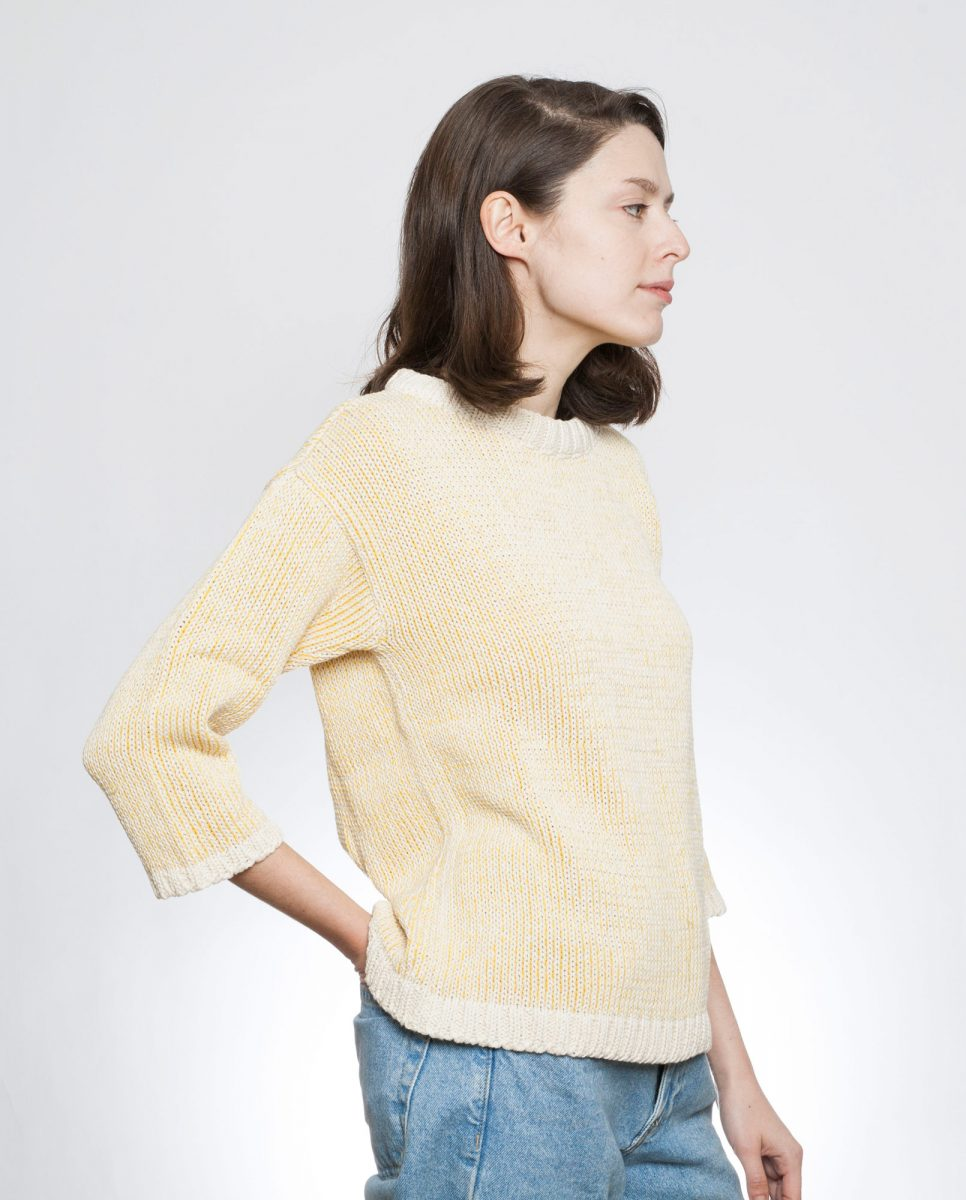 jumper-woman-no1-yellow-m4