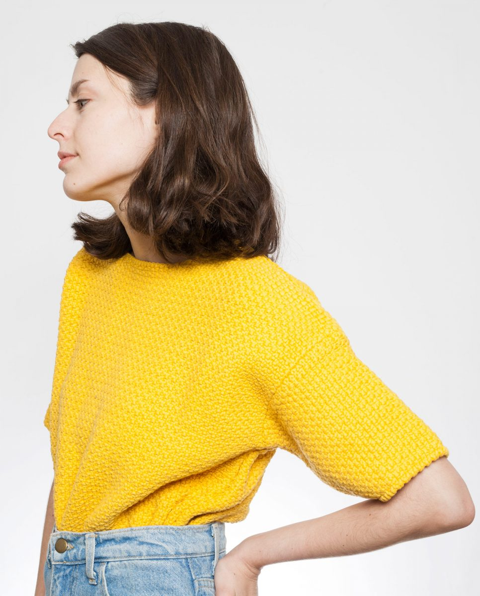 jumper-woman-no4-mango-m5