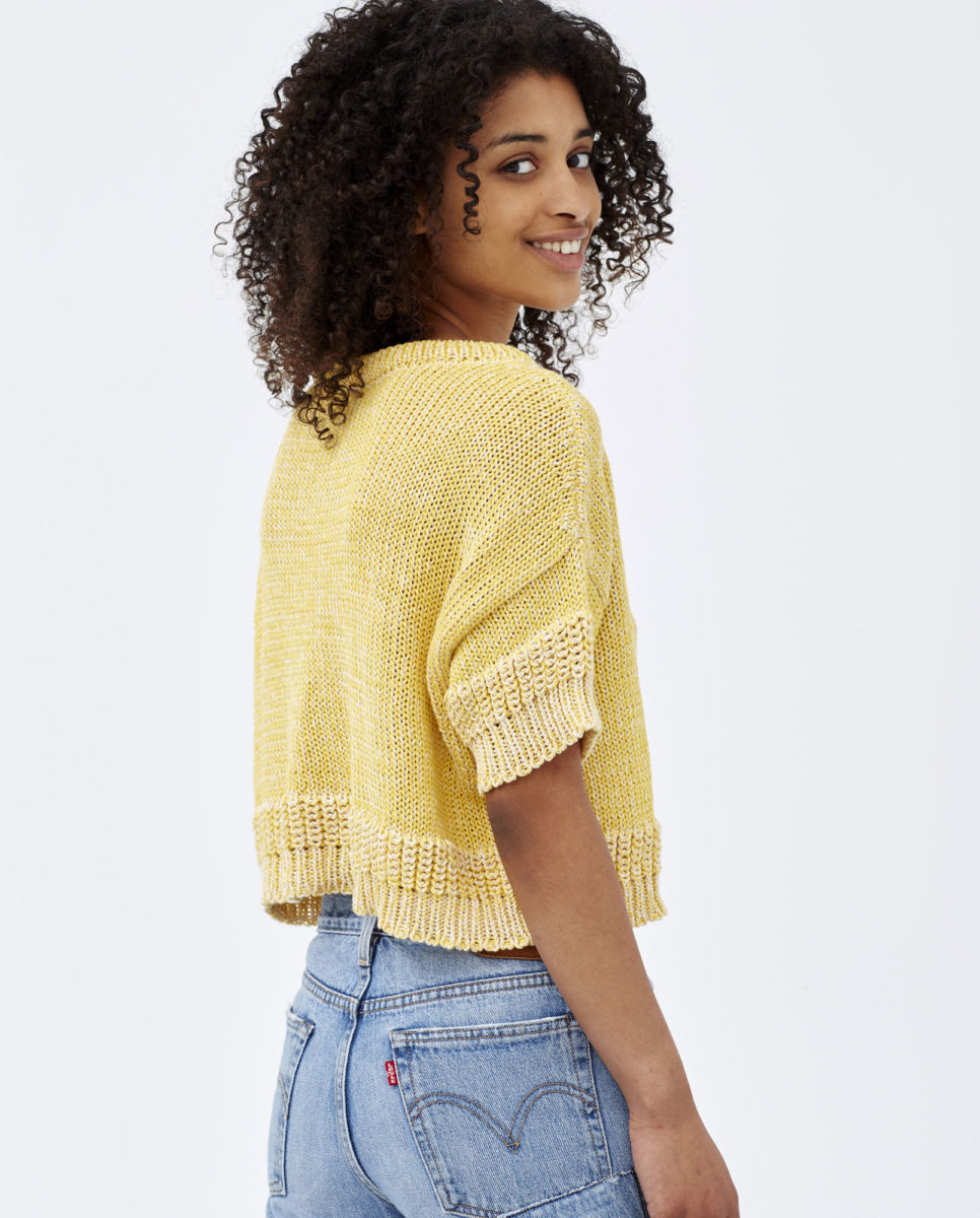 jumper-woman-no7-sunshine-3