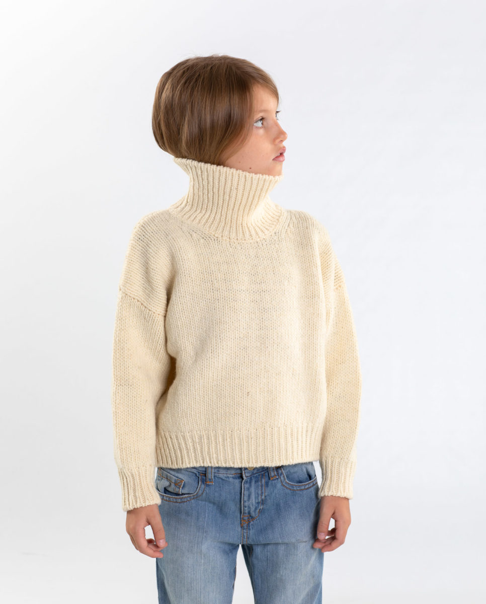 jumper-no17-natural-0001