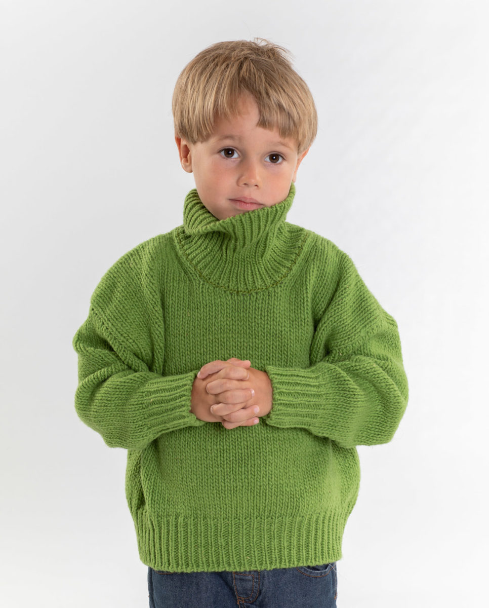 jumper-no17-olivera-boy-0001