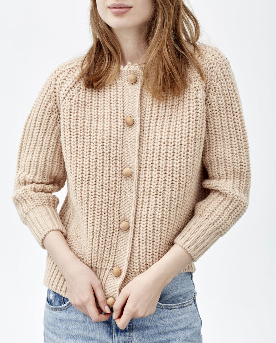 cardigan-woman-no5-rose-3