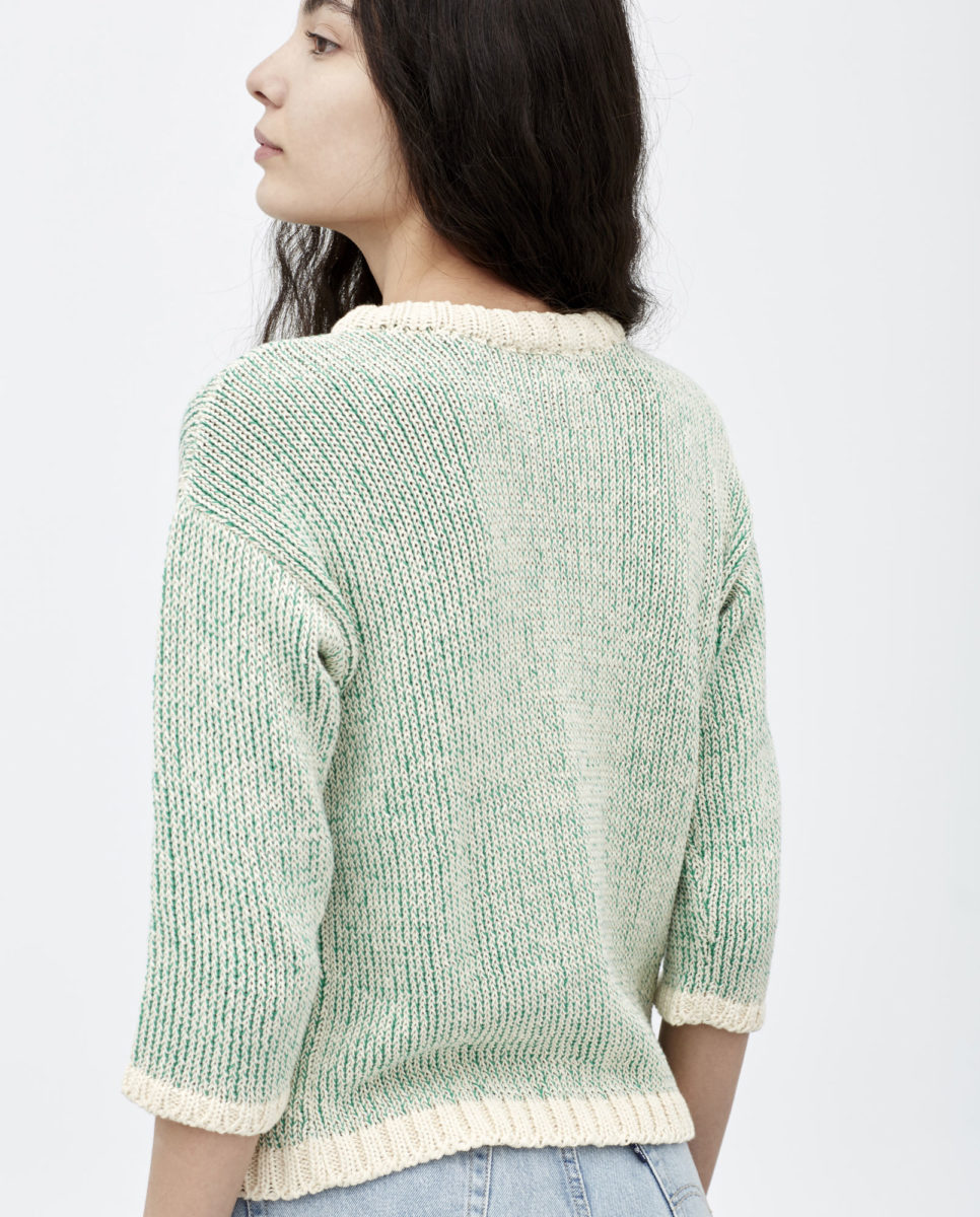 jumper-woman-no1-emerald-5
