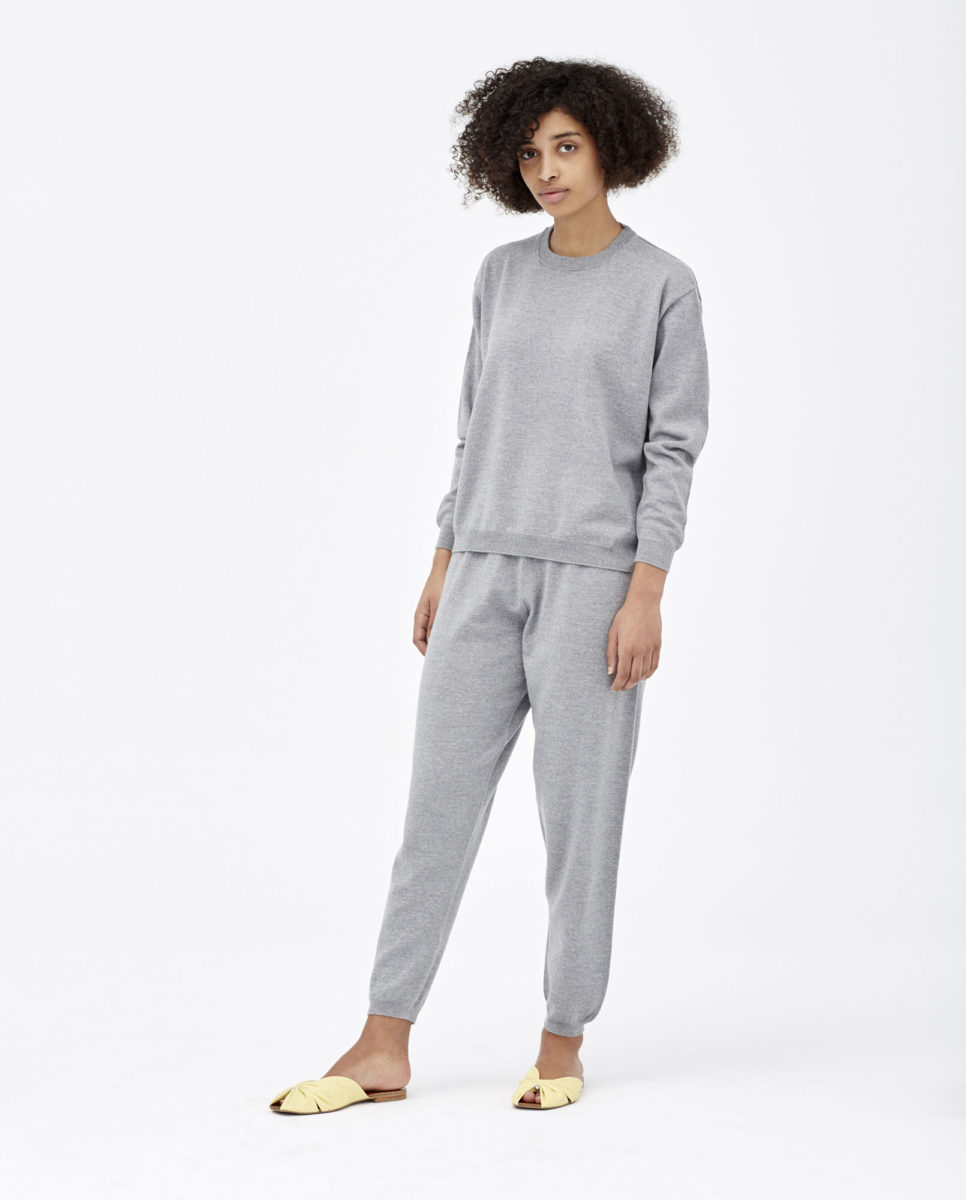 jumper-woman-no25-gris