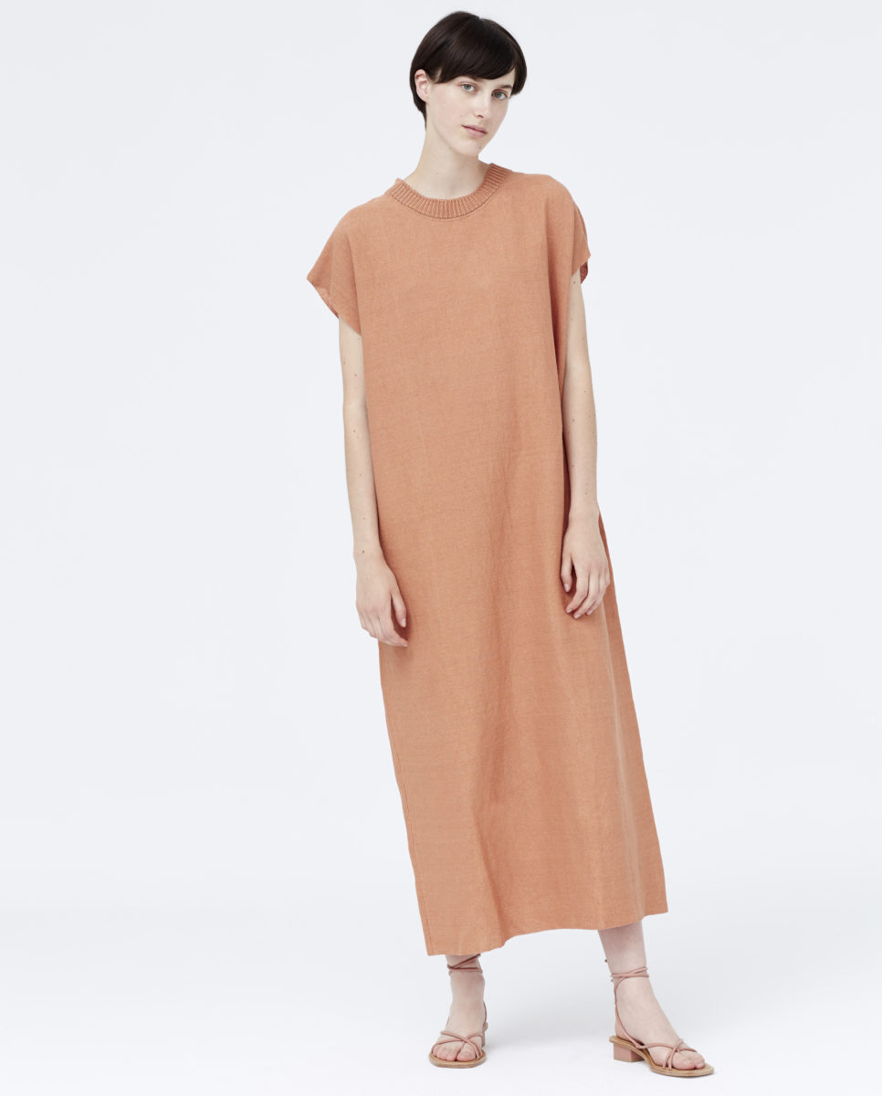 dress-woman-no36-dune-2