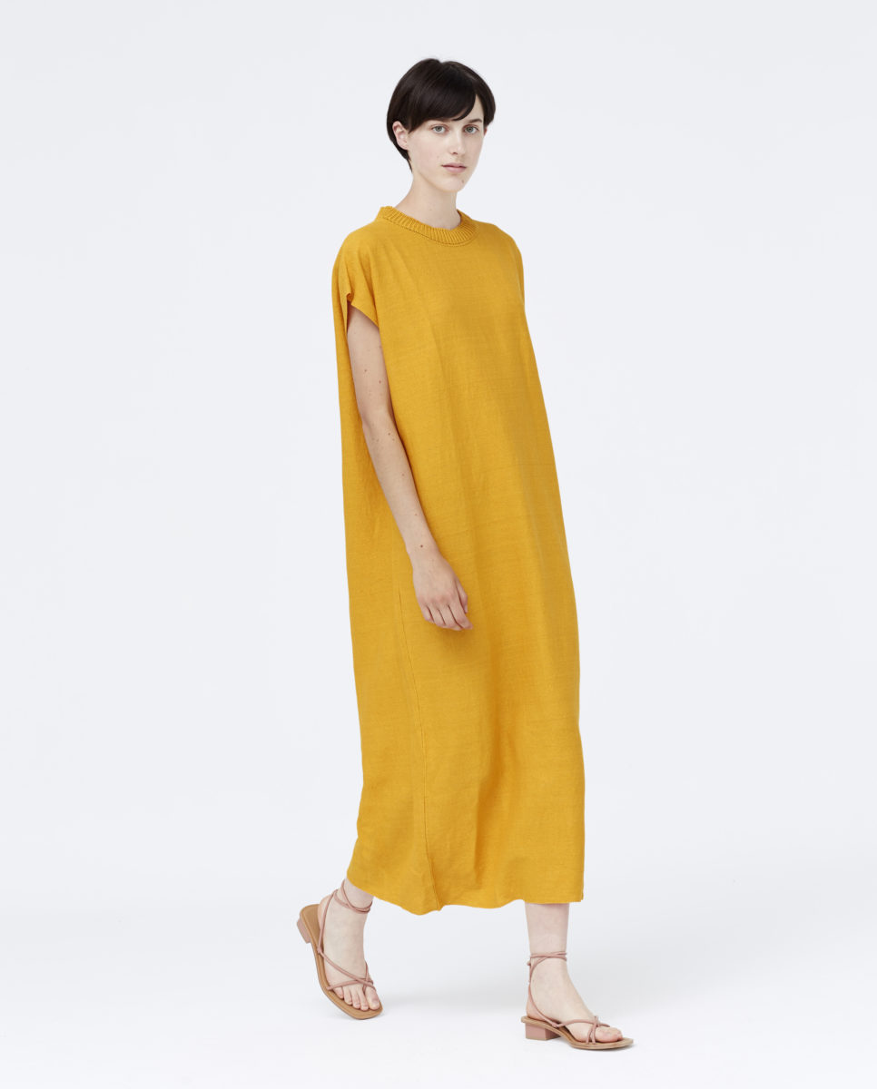 dress-woman-no36-midsummer-4