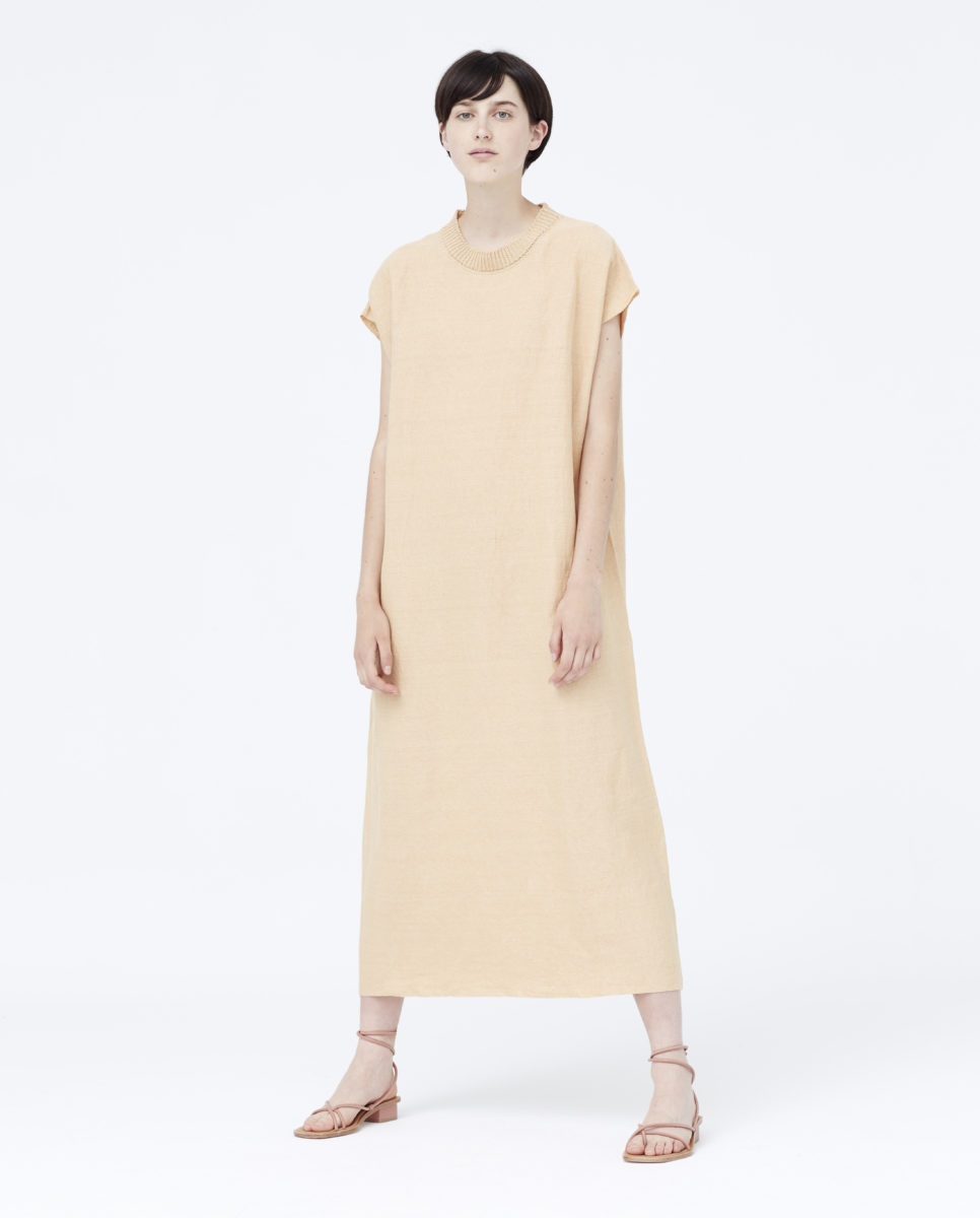 dress-woman-no36-sand-3