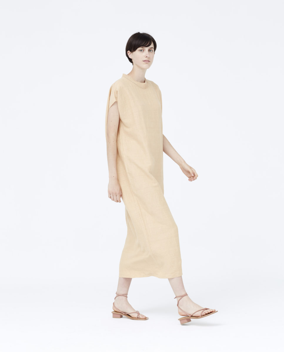 dress-woman-no36-sand-4