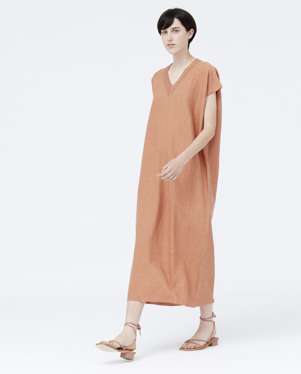 dress-woman-no38-dune-1