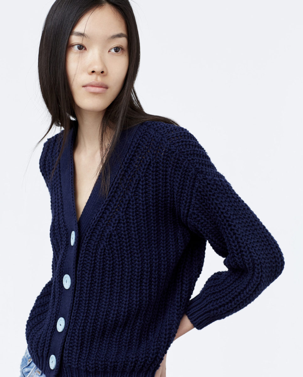 cardigan-woman-no18-mini-navy-3