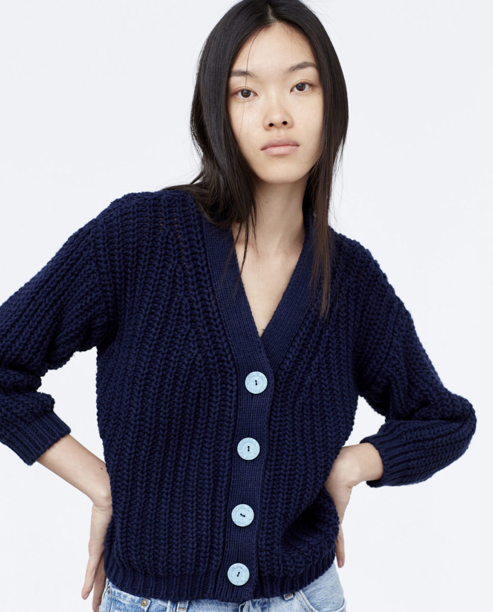 cardigan-woman-no18-mini-navy-4