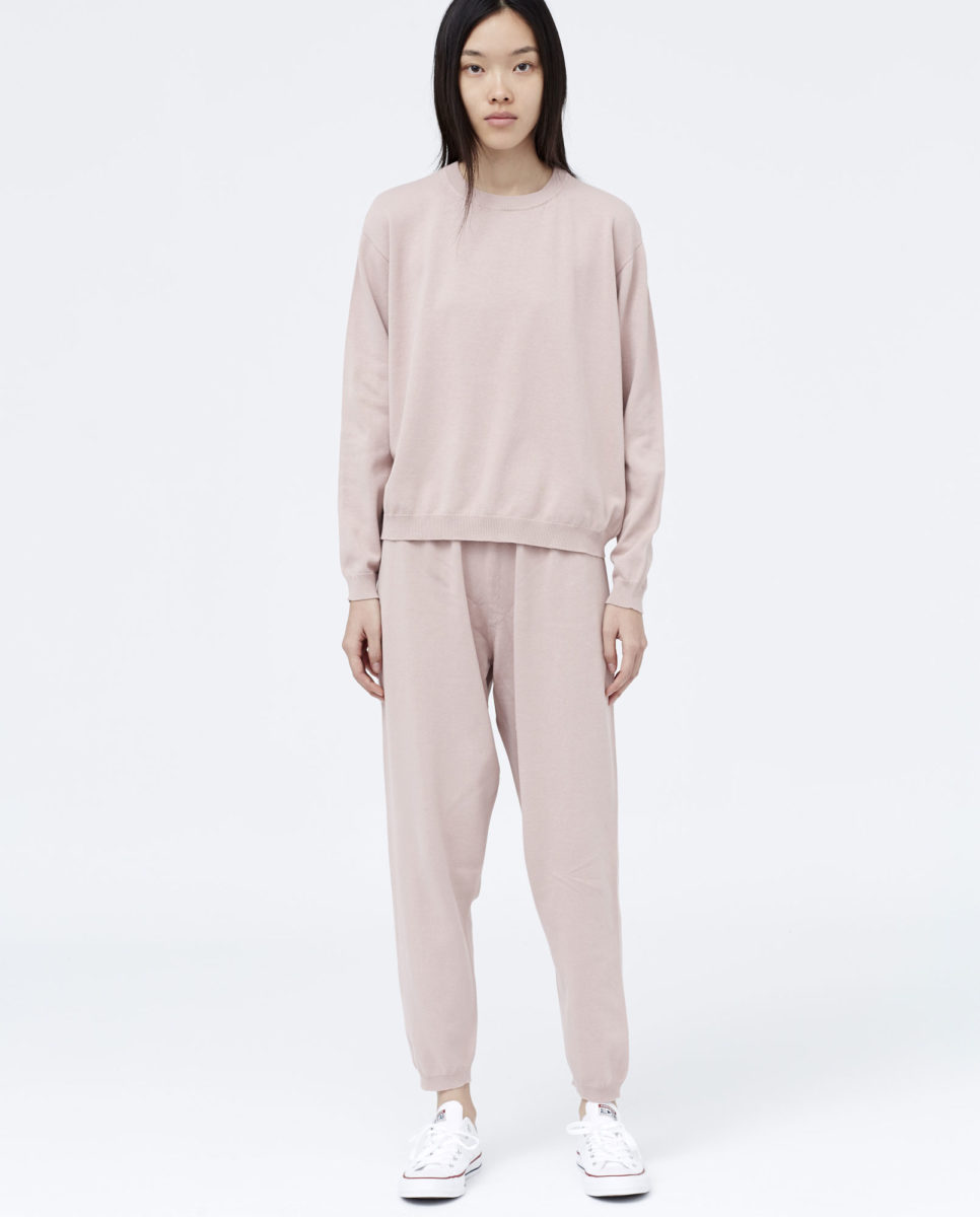 jumper-woman-no37-plum-blossom-1