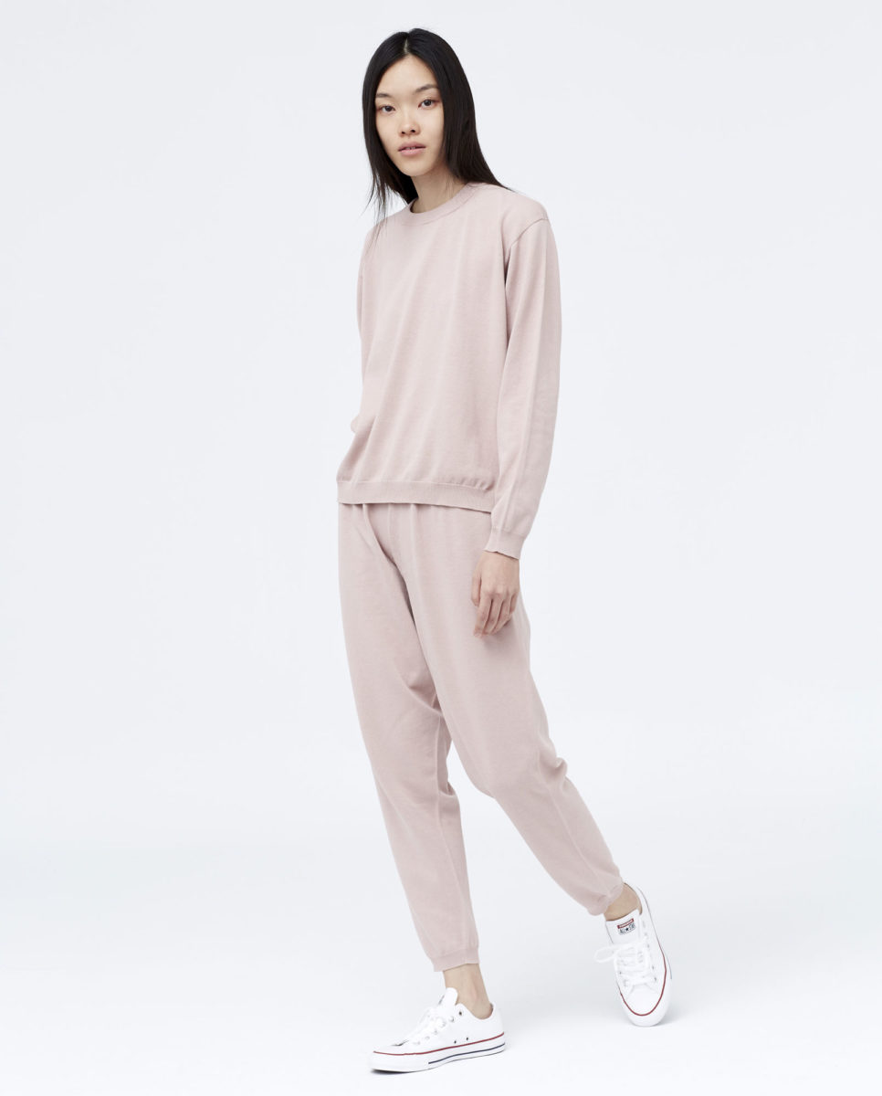 jumper-woman-no37-plum-blossom-2