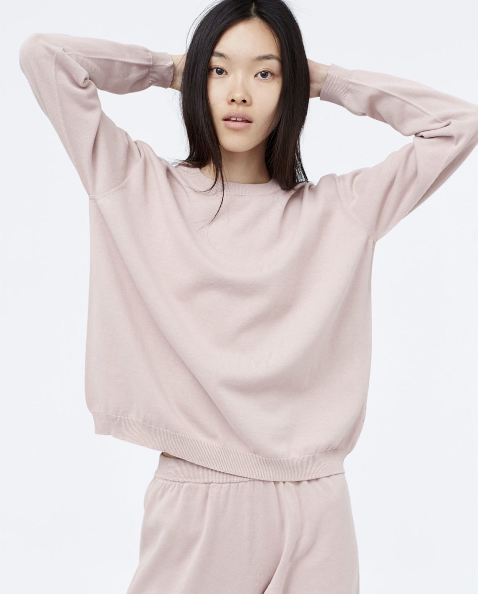 jumper-woman-no37-plum-blossom-7