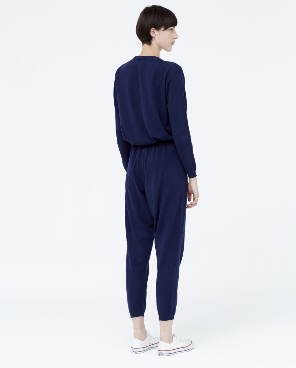 trousers-woman-no37-navy-2