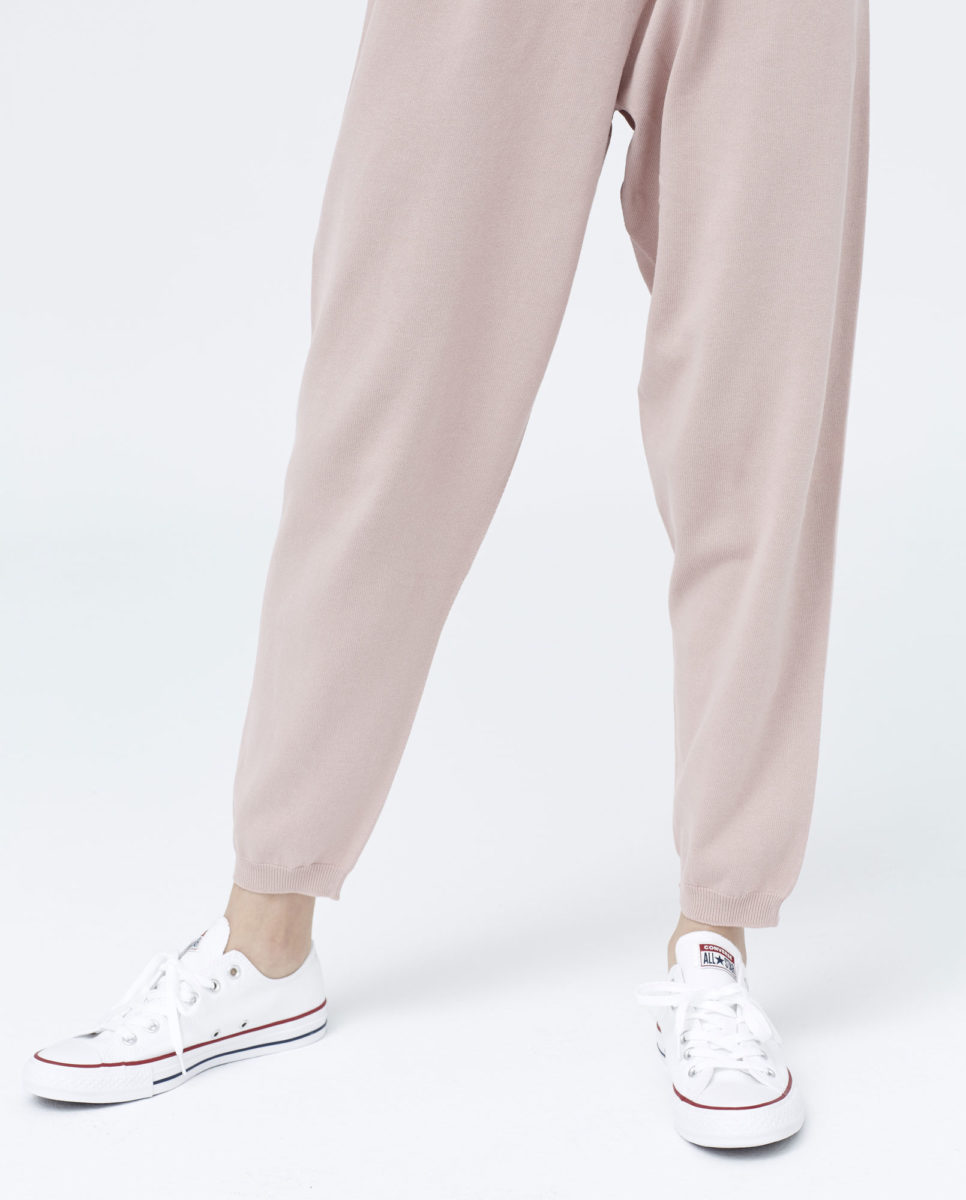 trousers-woman-no37-plum-blossom-2