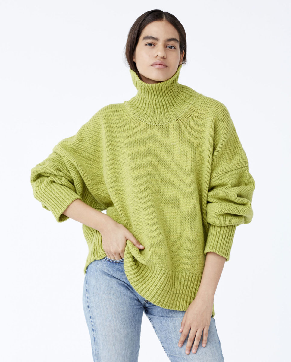 jumper-woman-no17-guava-3