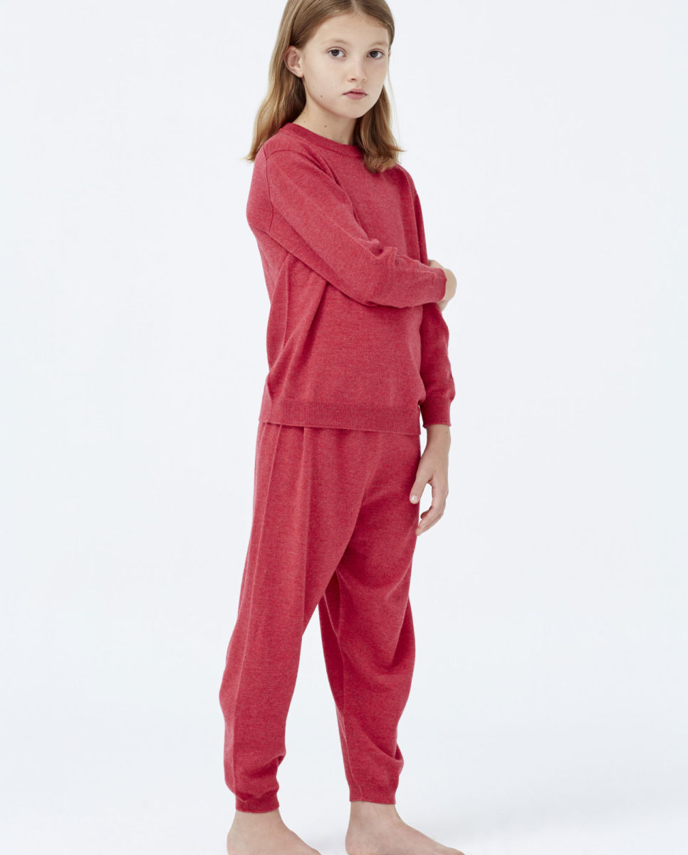 jumper-no25-cherry-1