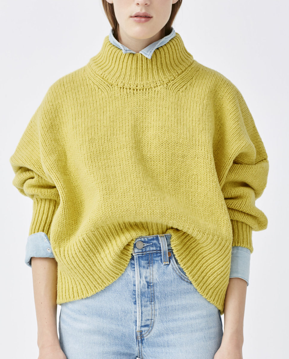 jumper-woman-no15-acacia-3