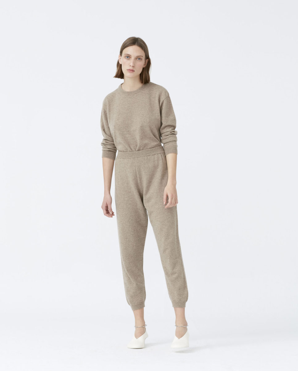 jumper-woman-no41-limestone-4