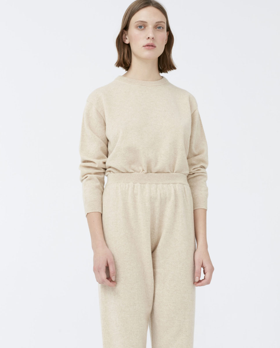jumper-woman-no41-sand-dune-3