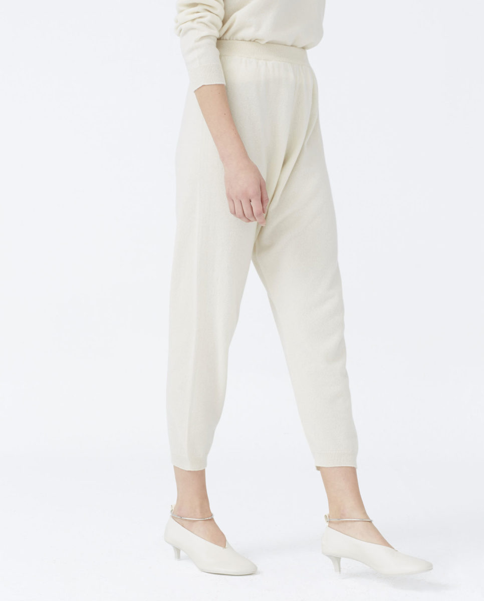 trousers-woman-no41-natural-2