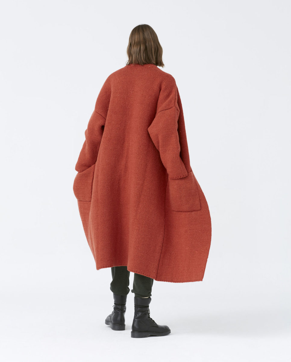 coat-woman-no43-arce-1