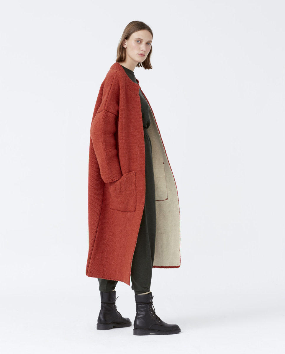 coat-woman-no43-arce-2