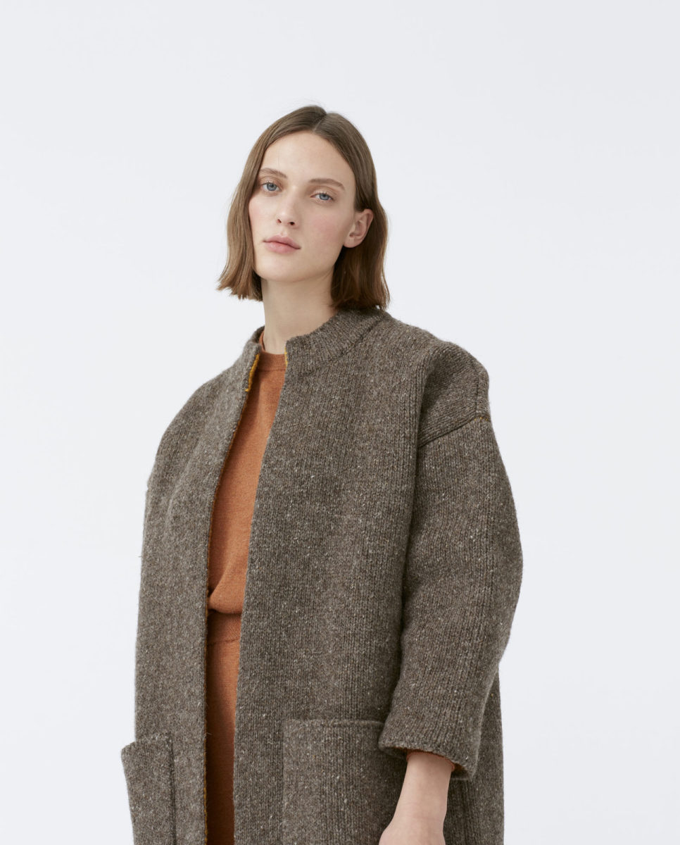 coat-woman-no43-oak-10