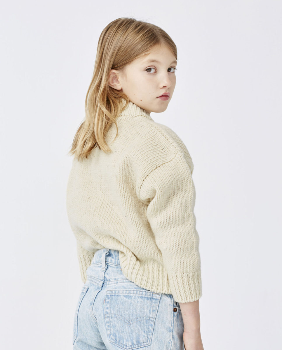 jumper-no15-natural-5