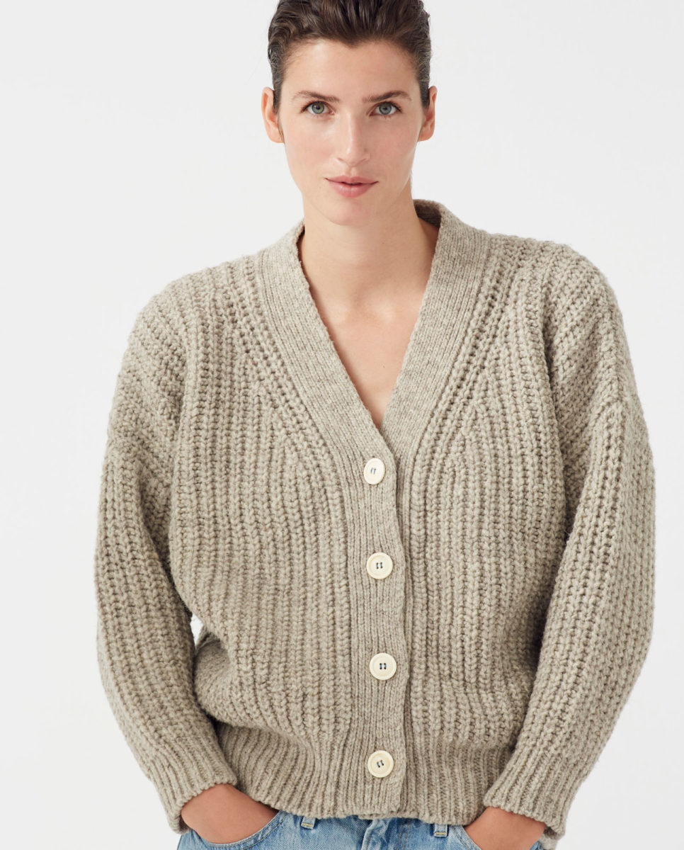 cardigan-woman-no19-mist-5