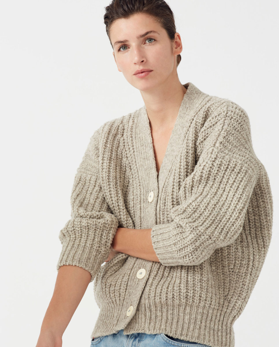 cardigan-woman-no19-mist-6