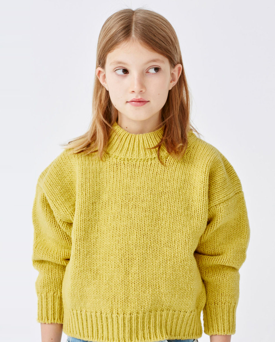jumper-no15-acacia-3-966×1200