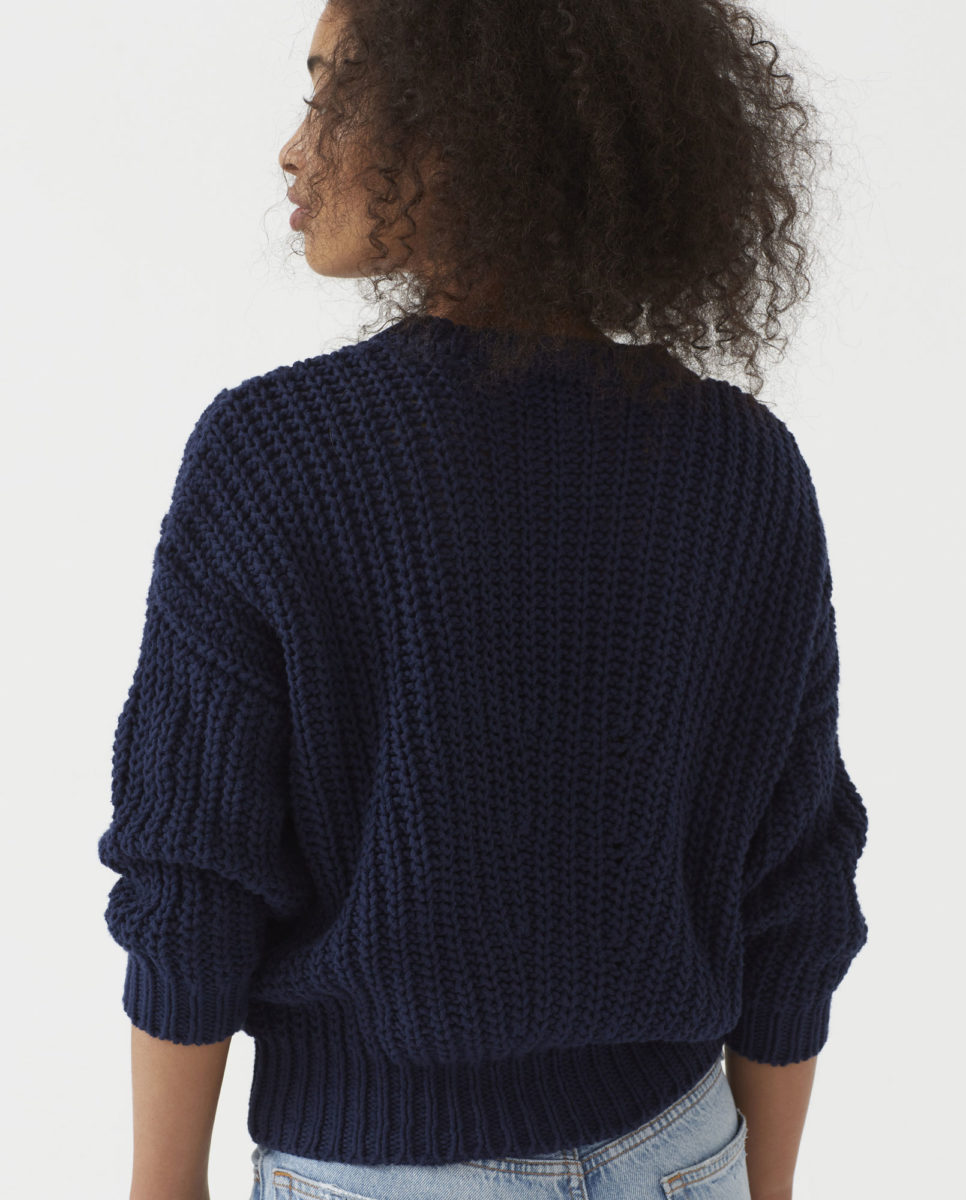 jumper-woman-no18-navy-5