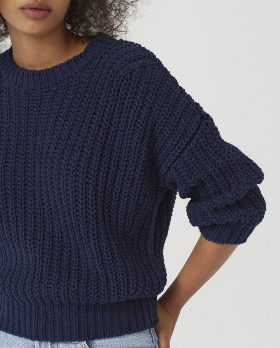 jumper-woman-no18-navy-6