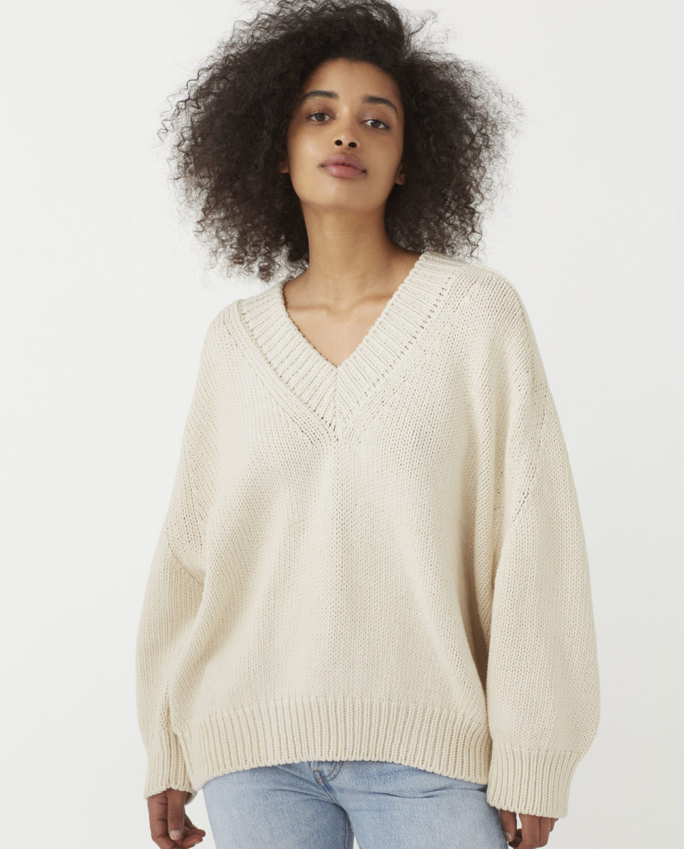 jumper-woman-no22-natural-8