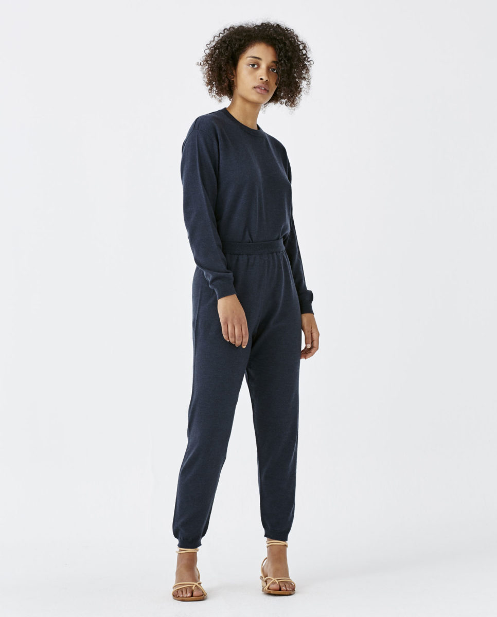 jumper-woman-no25-midnight-2