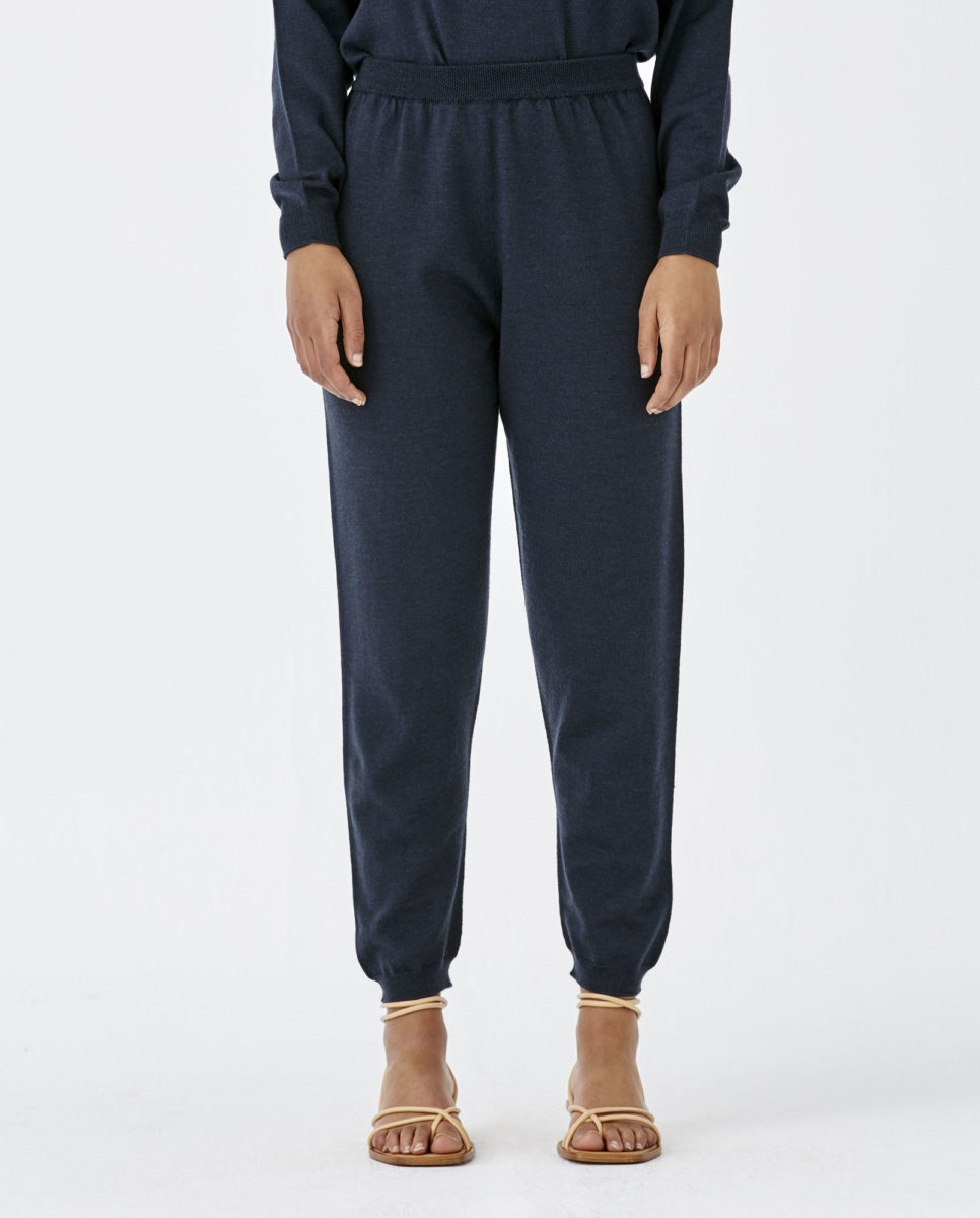 trousers-woman-no25-midnight-3