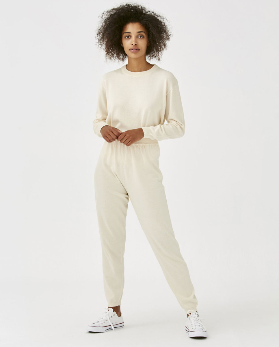 trousers-woman-no37-natural-7