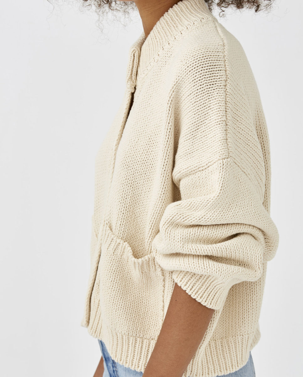 cardigan-woman-no20-natural-4
